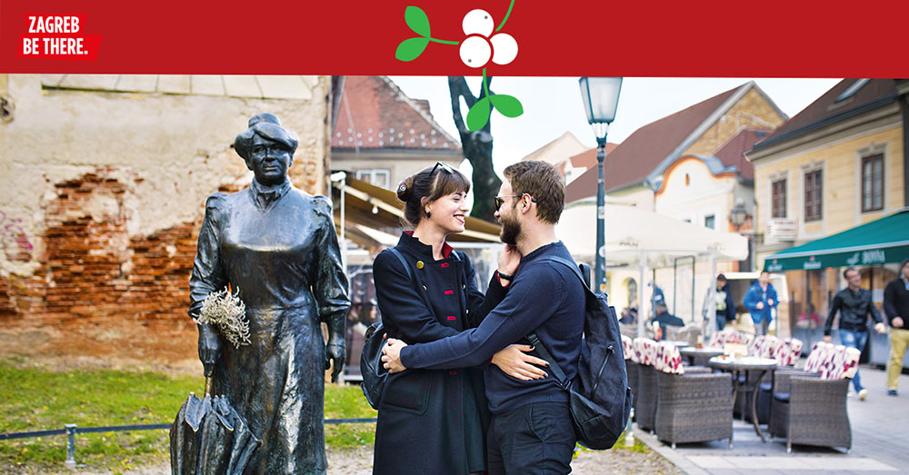 zagrebbethere_advent_2016_kiss_and_tell