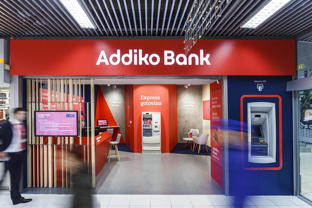 addiko_bank_express