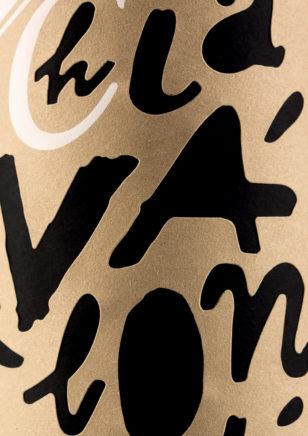 chiavalon_mlado_packaging_2